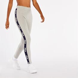paquete elegante y resistente auténtico mirada detallada Mallas Deportivas Mujer   Leggins Deportivos   Mujer   Sprinter