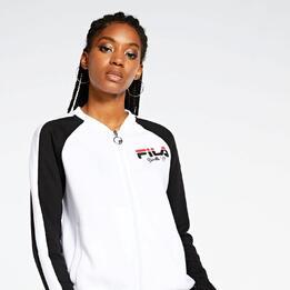 elige lo último últimos diseños diversificados valor fabuloso Chándal Mujer | Chándal Barato Mujer Sprinter