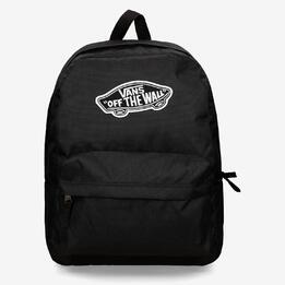 mochila de vans mujer