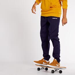 nuevo concepto 975cb 32ba9 Pantalones Deporte Hombre | Sprinter