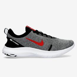 Nuevas Nike Zoom con camara de aire Dama y Caballero