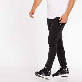zapatillas de hombre nike blancas