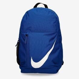215c138445208 Moda Nike Hombre | Sprinter