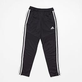 Pantalones Adidas Nino Sprinter 13