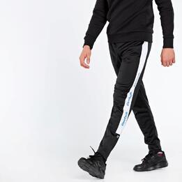 Pantalones Reebok Hombre Rebajas Tienda Online De Zapatos Ropa Y Complementos De Marca