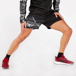 Adidas Pantalones Running Hombre Mujer Ninos Envio Gratis Y Entrega Rapida Ahorros Garantizados Y Stock Permanente