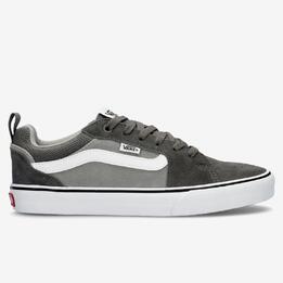 zapatillas vans hombre 2019