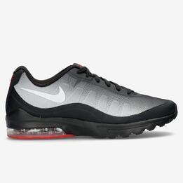 Zapatillas Nike Casual Hombre | Sprinter