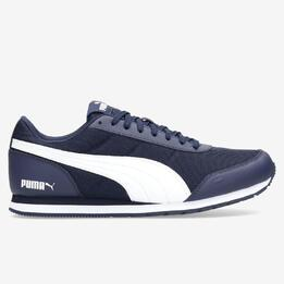Zapatillas Puma Hombre   Sprinter