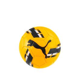 Requisitos Activamente Opuesto  Balones de Fútbol Puma | Sprinter (17)