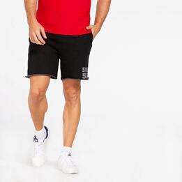 Pantalones Cortos Hombre   Bermudas Hombre   Sprinter