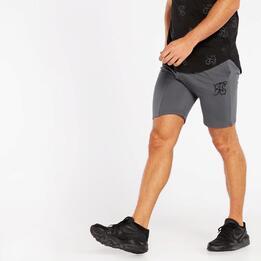 Calças e Calções Homem | Sport Zone