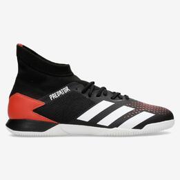 para castigar pausa preposición  Zapatillas Fútbol Sala adidas | Sprinter