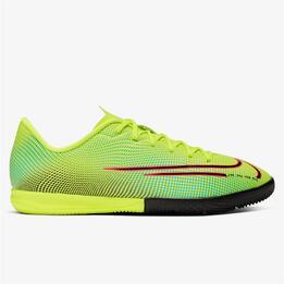 Loja online Nike | Sport Zone