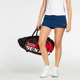 Tenis I Tienda de tenis I Sprinter   Sprinter