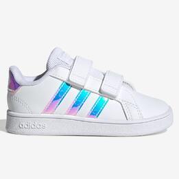 adidas zapatos de niña