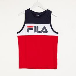 Camisetas Fila | Sprinter