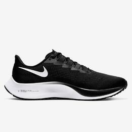 zapatillas running hombre nike ofertas