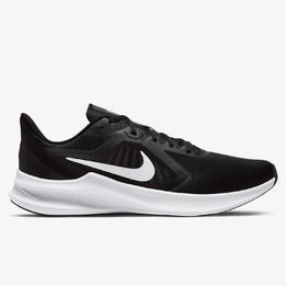 tarta desenterrar cerrar  Nike downshifter 9 | Zapatillas Nike Downshifter I Sprinter (19)