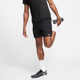 Pantalon Running Hombre Sprinter 129
