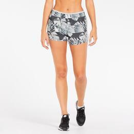 Pantalon Corto Deporte Mujer Shorts Deportivos Mujer Sprinter 115