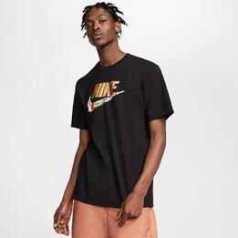 Camisetas Hombre | Camisetas Deportivas Hombre | Sprinter