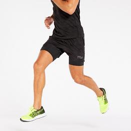 Pantalones Fila Hombre | Sprinter