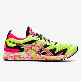 Zapatillas Deporte Mujer Asics | Sprinter