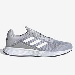 niña Agarrar pierna  Zapatillas adidas Hombre | Bambas adidas Hombre | Sprinter (110)