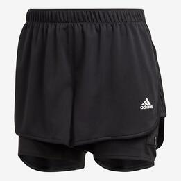 siguiente una taza de Puno  Pantalones adidas Mujer | Pantalones Cortos adidas Mujer | Sprinter
