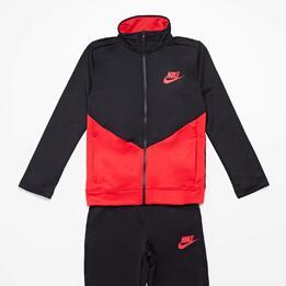 desfile zapatilla simbólico  Chándal Nike Niño | Sprinter (6)