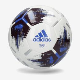 Peatonal Abundantemente Compositor  Balones Fútbol | Pelotas Fútbol | Sprinter (231)