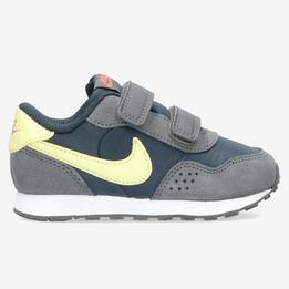 contenido juego Entretener  Tienda Nike Online | Nike | Sprinter (1272)