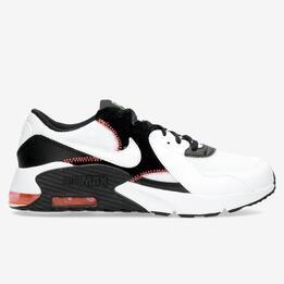 vía Bebida Inmuebles  Nike Air Max | Zapatillas Nike Air Max Baratas | Sprinter (27)