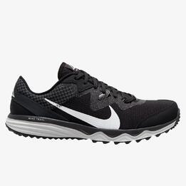 zapatillas running joma sprinter venta