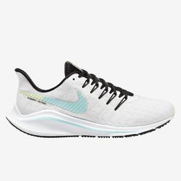 nike mujer zapatillas running 39