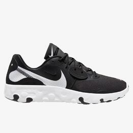 Nike Rebajas | Nike Ofertas | Sprinter