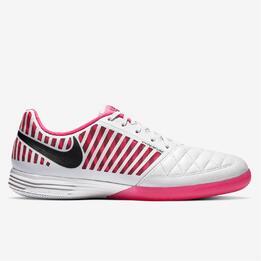 Disfrazado preocupación triple  Botas Fútbol Nike | Zapatillas Fútbol Nike | Sprinter (89)
