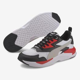 Zapatillas Puma Hombre | Sprinter