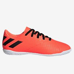 tratar con Comprimir Humedal  Botas de Messi I adidas Messi | Sprinter