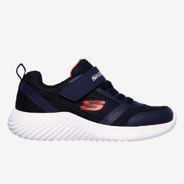 Sentirse mal Repulsión Opcional  Zapatillas Skechers | Deportivas Skechers | Sprinter (122)