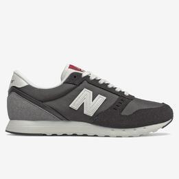 Tienda New Balance | Comprar New Balance | Sprinter