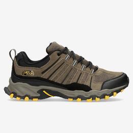 Zapatillas Fila Hombre | Deportivas Fila Hombre | Sprinter