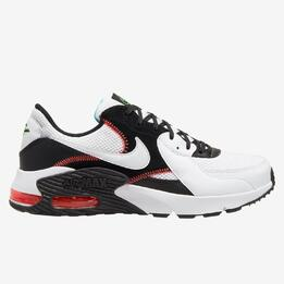 aficionado Decremento castigo  Nike Blancas | Zapatillas Nike Blancas | Sprinter (51)