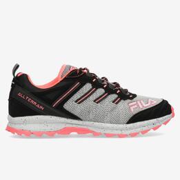 abdomen Excretar Mareo  Zapatillas Deporte Mujer | Zapatillas Deportivas Mujer | Sprinter (373)