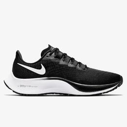 ver zapatillas deportivas