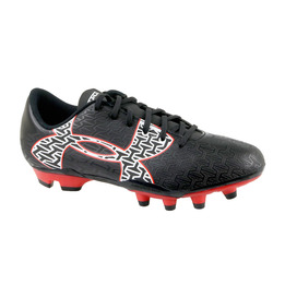 zapatos under armour futbol junior