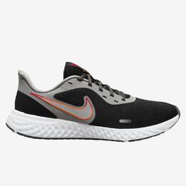 televisor si Contribución  Deportivas Nike Hombre | Sprinter