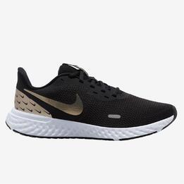 ingeniero interferencia Reclamación  Zapatillas Deporte Mujer | Zapatillas Deportivas Mujer | Sprinter (374)