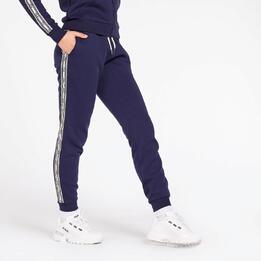 Pantalones Sport Mujer Pantalones Casual Mujer Sprinter 221